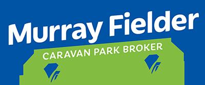 Caravan Park Broker